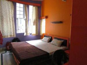 Ishan Paying Guest House