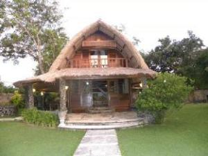 Green Umalas Resort