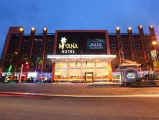 /da-dk/miyana-hotel/hotel/medan-id.html?asq=jGXBHFvRg5Z51Emf%2fbXG4w%3d%3d