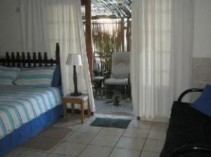 A Family and Friends Guest House