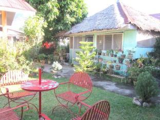 RD Sabacajan Pension House