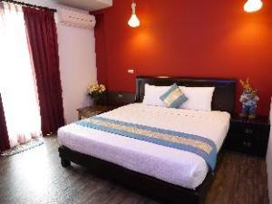 Xing Ji Hostel
