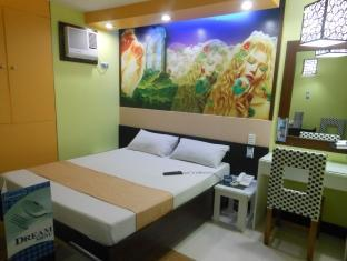 picture 2 of Hotel Dream World Las Pinas