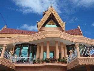 /boran-southa-guesthouse/hotel/sen-monorom-kh.html?asq=jGXBHFvRg5Z51Emf%2fbXG4w%3d%3d