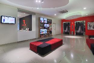 picture 5 of Red Planet Manila Ortigas