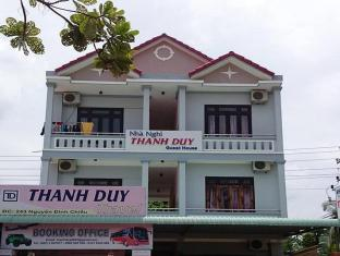 /thanh-duy-guesthouse/hotel/phan-thiet-vn.html?asq=jGXBHFvRg5Z51Emf%2fbXG4w%3d%3d
