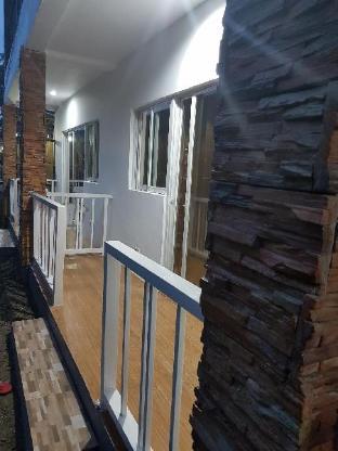 picture 4 of ELNIDO WHITE HOUSE