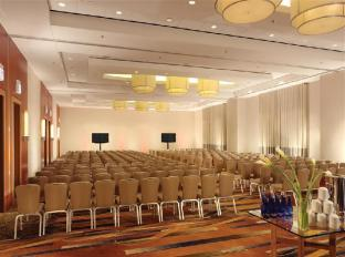 Swissôtel Chicago Chicago (IL) - Konferenzzimmer