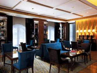 Gran Mahakam Hotel Jakarta - Executive Lounge