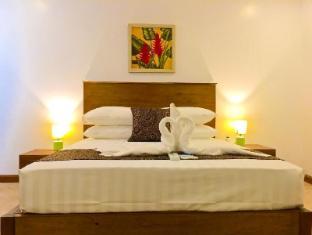 /id-id/the-pub-hotel/hotel/subic-zambales-ph.html?asq=jGXBHFvRg5Z51Emf%2fbXG4w%3d%3d