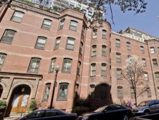 /copley-garrison/hotel/boston-ma-us.html?asq=5VS4rPxIcpCoBEKGzfKvtBRhyPmehrph%2bgkt1T159fjNrXDlbKdjXCz25qsfVmYT