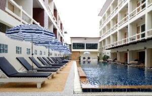 關於帕岸明珠別墅飯店 (Phangan Pearl Villa Hotel)