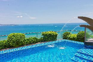 11th Floor Spacious Ocean View with 20% off© 11th Floor Spacious Ocean View with 20% off©