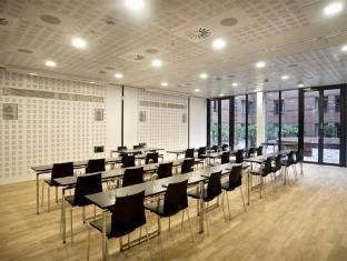 Comfort Hotel Vesterbro Copenhagen - Meeting Room