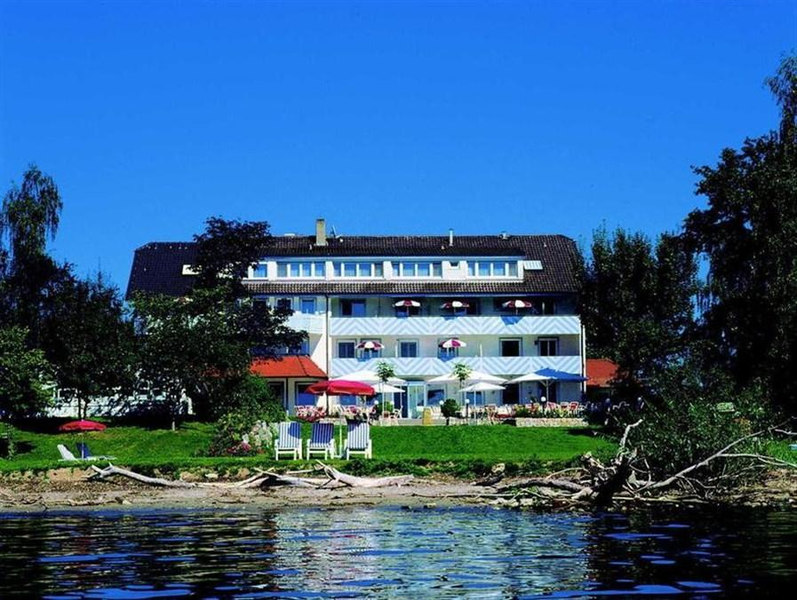Hotel Restaurant Schwedi