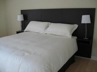 Toronto Luxury Accommodations - Soho
