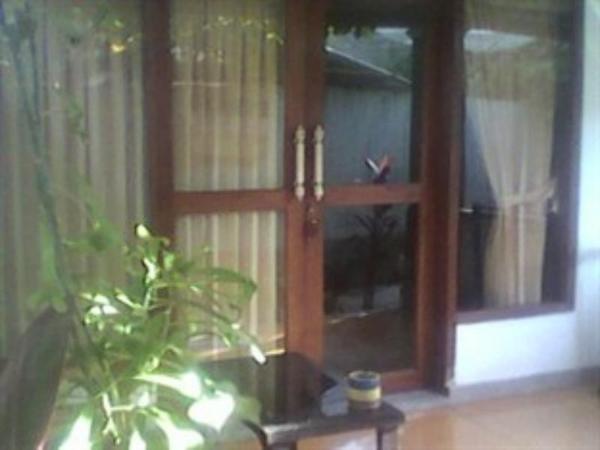 Pitara Cottage Lombok