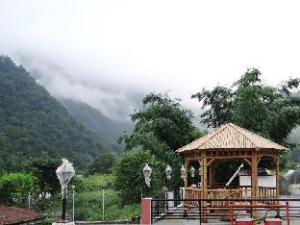 Camp Aqua Forest