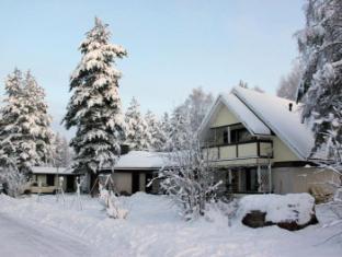/arctic-circle-apartment/hotel/rovaniemi-fi.html?asq=5VS4rPxIcpCoBEKGzfKvtBRhyPmehrph%2bgkt1T159fjNrXDlbKdjXCz25qsfVmYT