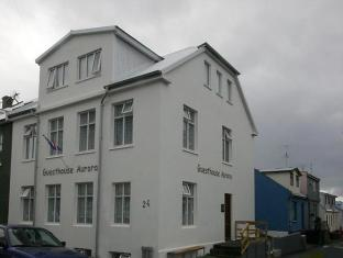 /nb-no/guesthouse-aurora/hotel/reykjavik-is.html?asq=5VS4rPxIcpCoBEKGzfKvtE3U12NCtIguGg1udxEzJ7keqCYRqLR%2bUoWcrdzs8Mus2Mw0vGk2ufPhLHBa0Ko12pwRwxc6mmrXcYNM8lsQlbU%3d