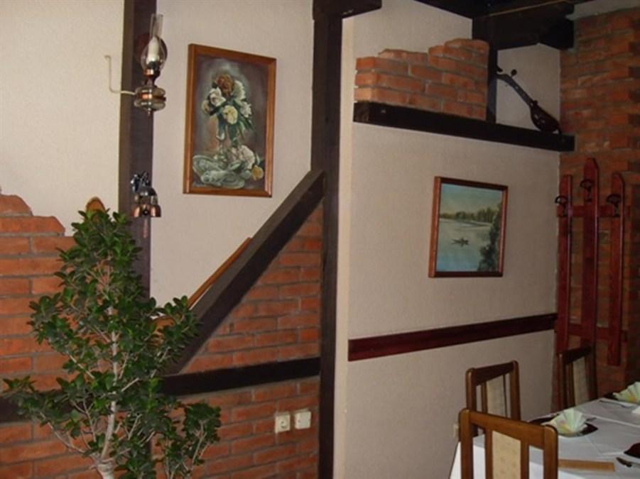 Guesthouse Ima Dana