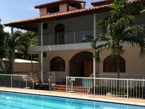 Hotel Palma Blanca Del Mar