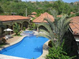 /las-brisas-resort-and-villas/hotel/jaco-cr.html?asq=jGXBHFvRg5Z51Emf%2fbXG4w%3d%3d