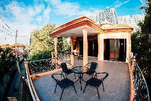 %name Kiwis guesthouse พัทยา