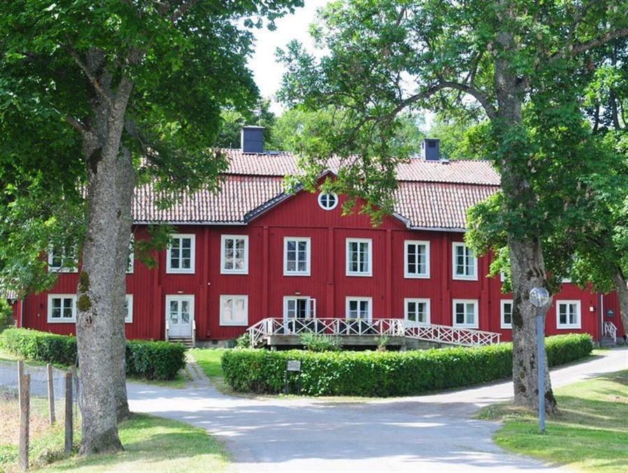 Gripsholms BnB