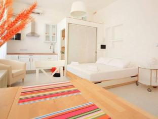 /two-pillows-boutique-hostel/hotel/sliema-mt.html?asq=5VS4rPxIcpCoBEKGzfKvtBRhyPmehrph%2bgkt1T159fjNrXDlbKdjXCz25qsfVmYT