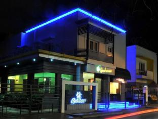 Rainbow Hotel and Serviced Apartment