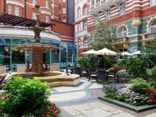 St James Court - A Taj Hotel - London