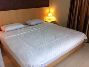 J Residence Guest House Ciumbuleuit