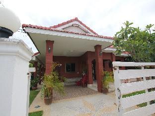 %name Baan I Talay Huahin Holiday Home 1 หัวหิน/ชะอำ