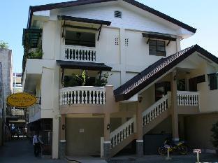 picture 1 of Bahay Ni Tuding Inn & Resto