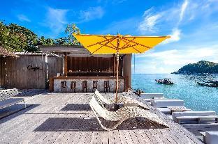 ビーチ クラブ バイ ハーディエン Beach Club by Haadtien