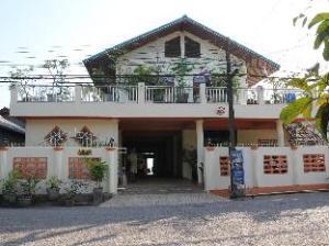 Ban Sulada Guest House