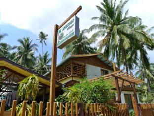 Antonio Village Pension and Cafe