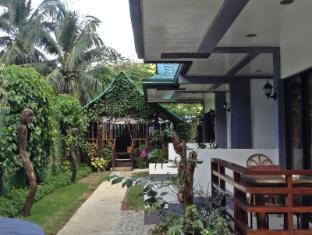 /bulul-garden-hotel/hotel/el-nido-ph.html?asq=jGXBHFvRg5Z51Emf%2fbXG4w%3d%3d