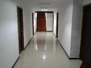 Alam Corporate Residency