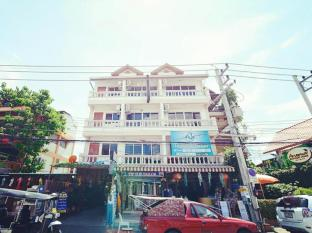 Tk Guest House
