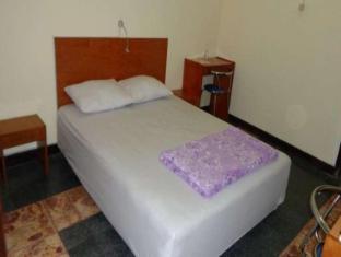 Motel Langko48