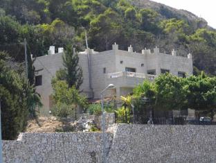 /de-de/tamer-guest-house/hotel/haifa-il.html?asq=jGXBHFvRg5Z51Emf%2fbXG4w%3d%3d