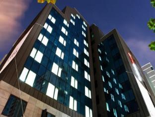 /easy-residence/hotel/suwon-si-kr.html?asq=5VS4rPxIcpCoBEKGzfKvtBRhyPmehrph%2bgkt1T159fjNrXDlbKdjXCz25qsfVmYT