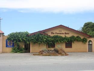 /angaston-vineyards-motel/hotel/barossa-valley-au.html?asq=jGXBHFvRg5Z51Emf%2fbXG4w%3d%3d
