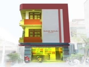 Nam Ngai Hotel