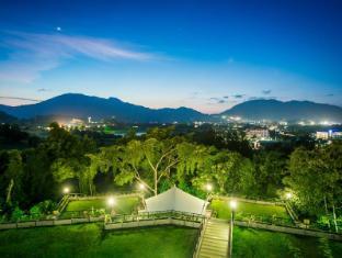 Fruit Valley Resort