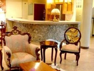 picture 2 of Dolce Vita di Jo Resort