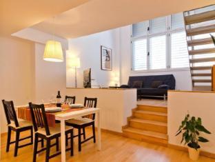 Flaugier Design Apartments