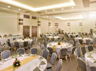 South Palms Resort Panglao Island - Ballroom